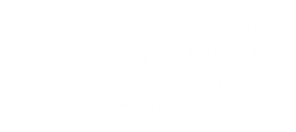 Warsaw English Academy